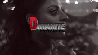 """DYNAMITE Motivation """"Vaso Dimitraki"""""""