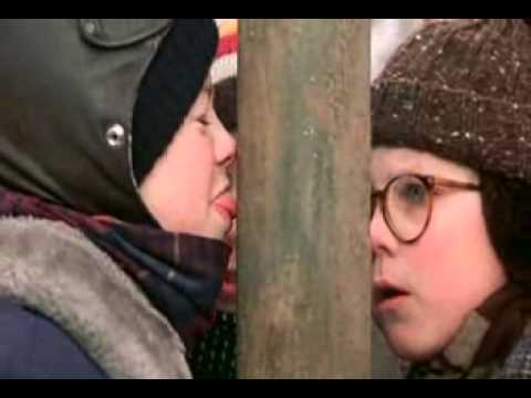 A Christmas Story Sequel.12 Festive Facts About A Christmas Story Mental Floss