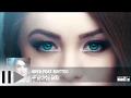 Anya feat Matteo - In ochii mei (Official Track)