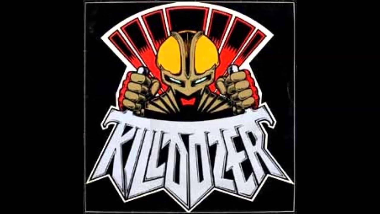 how to play like killdozer