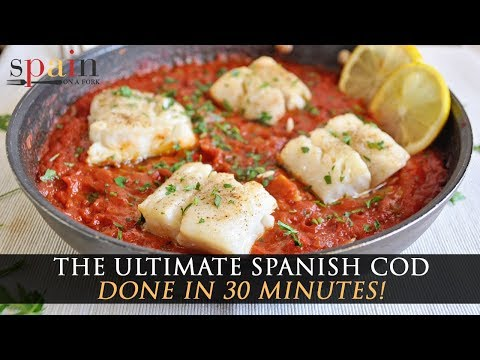 The Ultimate Spanish