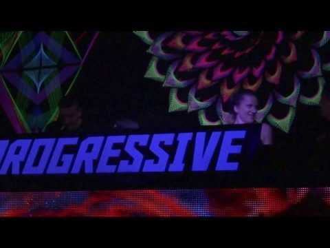 Progressive #28 - Edição de Aniversario