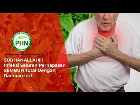 cara-menyembuhkan-infeksi-saluran-pernafasan-secara-alami