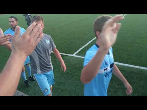Milwaukee torrent after final game of 2016