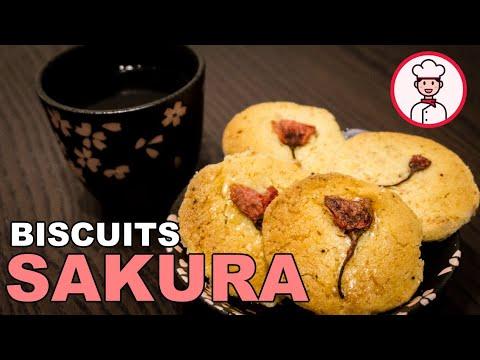 les-biscuits-qui-célèbrent-le-printemps-!-sablés-sakura