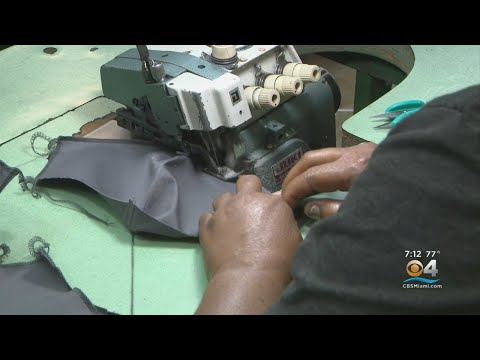 miami-business-fires-up-sewing-machines-to-make-face-masks-for-the-public