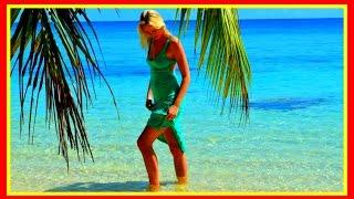 Тур на Maldives. Путешествие от самолёта до отеля. Океан(Наш отдых на Мальдивах. Отель Equator Village Отзыв про наш отдых на Мальдивах. Отель Equator Village Мальдивы. MALDIVES ..., 2014-04-23T01:21:02.000Z)