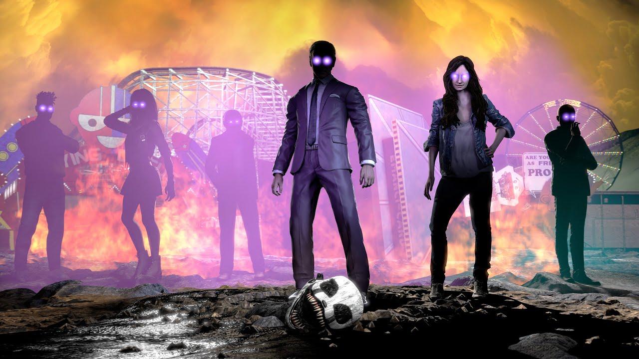 Download FNAF: Twisted Movie - Sweet Dreams (Music Video)