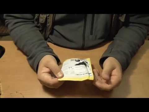 How To Test Any Alkaline Battery Without Multi Meter from YouTube · Duration:  1 minutes 36 seconds