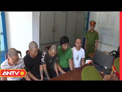Bản tin 113 Online cập nhật hôm nay | Tin tức Việt Nam | Tin tức 24h mới nhất ngày 11/05/2019 | ANTV