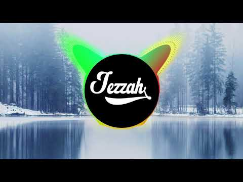 Eminem - Walk On Water Ft. Beyonce (Jezzah Bootleg)