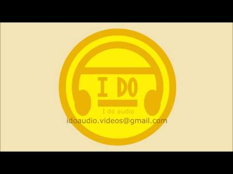 I do audio, audio recordings for poets and writers