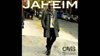 Jaheim   Just In Case HQ)