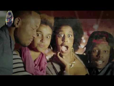 Radio Citizen & Mseto East Africa Dj FlashKenya Live Mix
