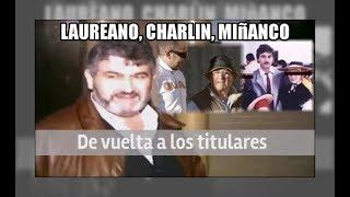 Oubiña, Charlín, Miñanco, ¿cómo les ha cambiado la vida? - Aduanas SVA