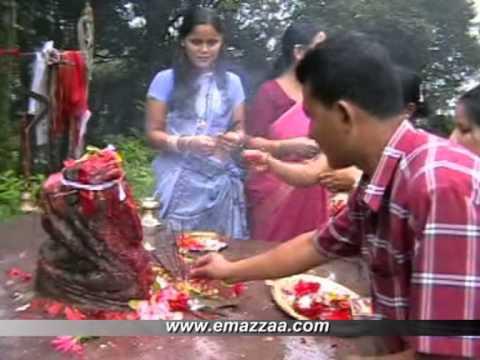 5. Ke Soche Maile, Ke Bhayo Ahile - Late Gauri Shrestha Track