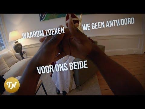 Chivv - Expose Zwarte Piet (prod. Reverse)