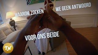 Chivv_-_Expose_Zwarte_Piet_(prod._Reverse)
