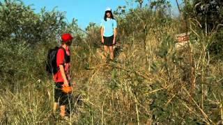 Trapped - Australian TV Series s01e01