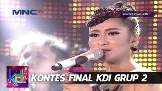 "Video Azizah "" Secangkir Madu "" Maumere - Kontes Final KDI Grup 2 (24/5) download MP3, 3GP, MP4, WEBM, AVI, FLV Juli 2018"