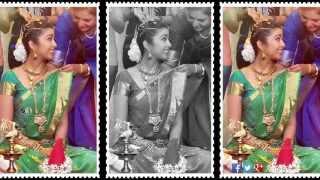 charmi first telugu movie