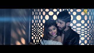 New Hindi Video 2017 | Impress (Full Video) | Mr V | Swagan Records | Latest Hindi Song 2017