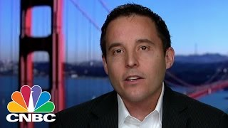 Voice Recognition To Get Better in 2015 | Tech Bet | CNBC