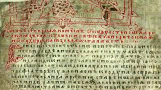 Первое упоминание Москвы в летописях (рассказывает историк Игорь Данилевский)