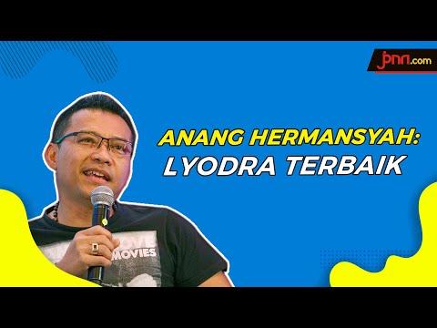 Terbaik, Penampilan Lyodra Bersama Kahitna di Top 3 Spektakuler Show Indonesian Idol