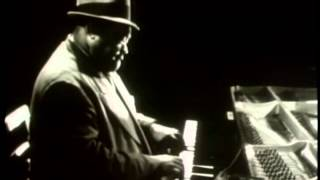 Masters Of The Country Blues: Big Bill Broonzy & Roosevelt Sykes Part 1