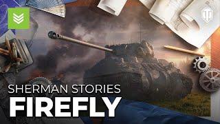 sherman-stories-epizoda-2-firefly
