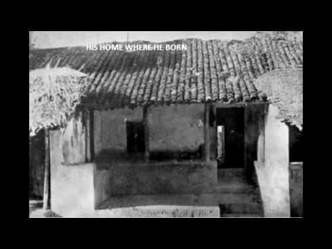 srinivasan ramanujam - very rare photos (The legend)