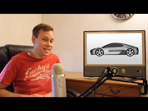 New Honda Sports Car Likely and Other News! Weekly Update