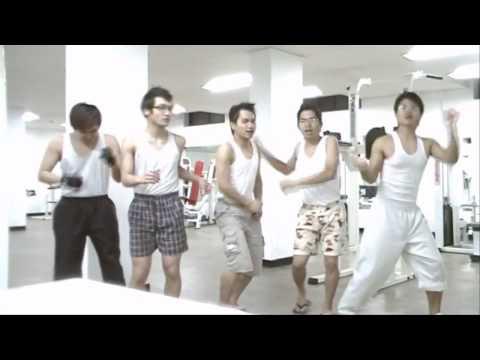 Liên khúc Vũ Hà (parody) - Happy new year