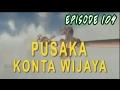 Angling Darma Terbaru Pusaka Konta Wijayadanu Episode 104 Full