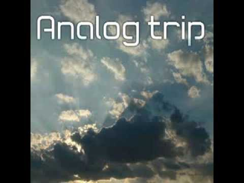 Analog trip keep it real original bq recordings deep for Real house music