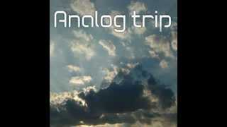 Analog Trip - Keep It Real (Original) BQ recordings▲ Deep House Electronic Music