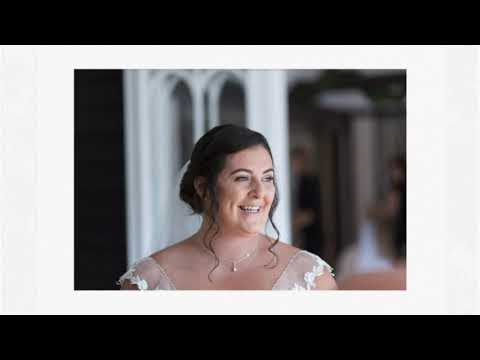 Bellows Mill Wedding Day with Natalie and Nick