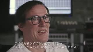 2019.04.05 発売¥20000+税/WPZR-30841 ニュー・オーダーのデビュー・...