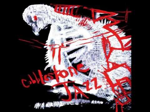 Cobblestone Jazz - Chance Dub