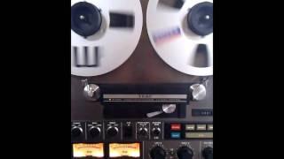 Stephen Duffy - She Loves Me - Late 80's Pop