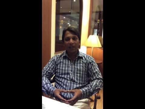 Syed Abubakar Siddiq   VISA Visit Visa for USA, UK, Canada, Australia