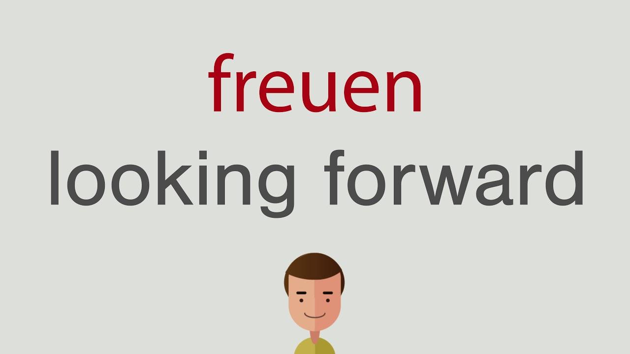 jemanden persönlich kennenlernen - Deutsch-Englisch Übersetzung   PONS