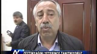 AYTV-OSMAN EŞİYOK.flv
