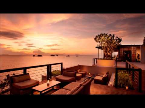Chillout Lounge Relaxing Music (FREE DOWNLOAD)