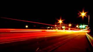 Crossroads feat. Teisha Marie - Ain