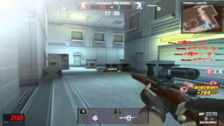 Video Wolfteam SpeziiaL - Explode 2013 ♥ HD download MP3, 3GP, MP4, WEBM, AVI, FLV Desember 2017