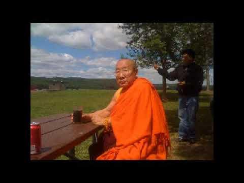 Sogdom Zershi by Khenpo Wangchuk Sonam 001