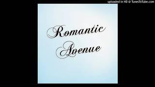 Romantic Avenue - Only Love (Original Mix) (feat. Alimkhanov A. & Bee Lee) [Italo Disco 2017] mp3