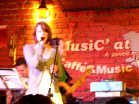 Milou karaoke